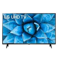 LG 55UN7300PTC 55 Inch 4K Ultra HD Smart LED Television
