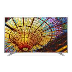 LG 60UH6150 60 Inch 4K Ultra HD Smart LED Television