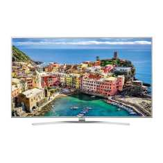 LG 60UH770T 60 Inch 4K Ultra HD Smart LED Television