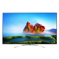 LG 65SJ850T 65 Inch 4K Ultra HD Smart LED Television