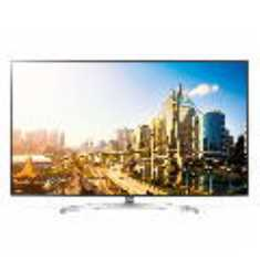 LG 65SK8500PTA 65 Inch Super Ultra HD 4K Smart LED Television