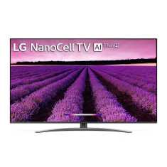 LG 65SM8100PTA 65 Inch 4K Ultra HD Smart LED Television