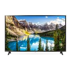 LG 65UJ632T 65 Inch 4K Ultra HD Smart LED Television