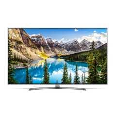 LG 65UJ752T 65 Inch 4K Ultra HD Smart LED Television