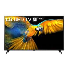 LG 65UM7290PTD 65 Inch 4K Ultra HD Smart LED Television