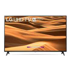 LG 65UM7300PTA 65 Inch 4K Ultra HD Smart LED Television