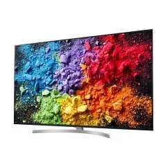 LG 75SK8000PTA 75 Inch 4K Ultra HD Smart LED Television