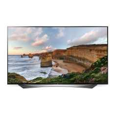 LG 79UH953T 79 Inch 4K Ultra Smart HD LED Television