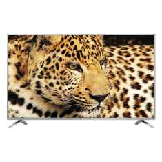 LG Cinema 42LF6500 42 Inch Full HD 3D Smart LED Television