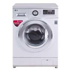 lg washing machine rate in india