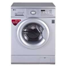 LG FH0B8QDL25 7 Kg Fully Automatic Front Load Washing Machine
