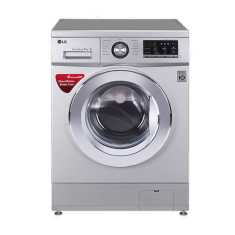 LG FH0G6QDNL42 7 Kg Fully Automatic Front Loading Washing Machine
