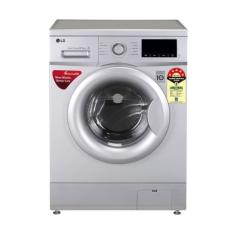 LG FHM1065ZDL 6.5 Kg Fully Automatic Front Loading Washing Machine