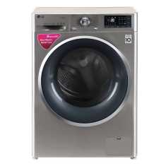 LG FHT1409SWS 9 Kg Fully Automatic Front Loading Washing Machine