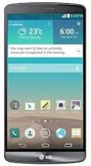 LG G3 16 GB