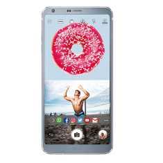 LG G6 64 GB