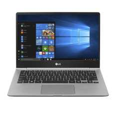 LG Gram 13Z980-A.AAS7U1 Laptop