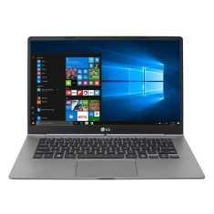 LG Gram 14Z970-G Laptop