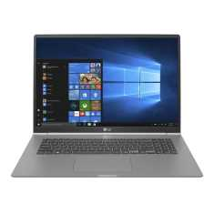 LG Gram 17-17Z990 Laptop