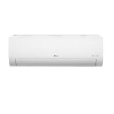 LG LS H12VNXD 1 Ton 3 Star Dual Inverter Split AC