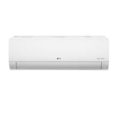 LG LS H18VNXD 1.5 Ton 3 Star Dual Inverter Split AC