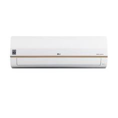 LG LS Q18GWYA 1.5 Ton 4 Star Dual Inverter with Wi-fi Split AC