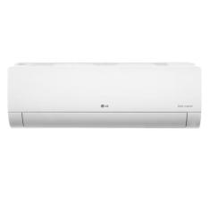 LG LS Q18JNXA 1.5 Ton 3 Star Dual Inverter Split AC