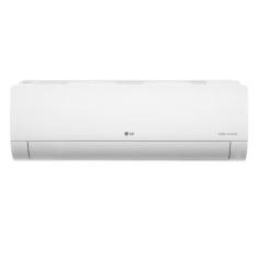 LG LS Q24HNXA1 2 Ton 3 Star Dual Inverter Split AC