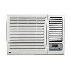LG LWA3BP3F 1 Ton 3 Star Window AC