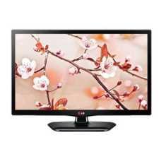 LG MN2248A 22 Inch Monitor