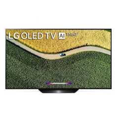 LG OLED55B9PTA 55 Inch 4K Ultra HD Smart OLED Television