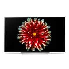 LG OLED55C7T 55 Inch 4K Ultra HD Smart OLED Television