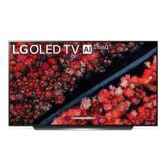 LG OLED55C9PTA 55 Inch 4K Ultra HD Smart OLED Television