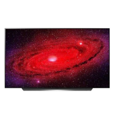 LG OLED55CXPTA 55 Inch 4K Ultra HD Smart OLED Television