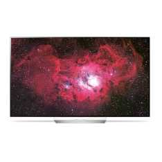 LG OLED65B7T 65 Inch 4K Ultra HD Smart OLED Television