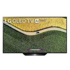 LG OLED65B9PTA 65 Inch 4K Ultra HD Smart OLED Television