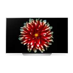 LG OLED65C7T 65 Inch 4K Ultra HD Smart OLED Television