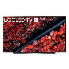 LG OLED65C9PTA 65 Inch 4K Ultra HD Smart OLED Television