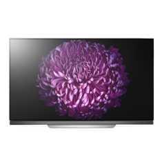 LG OLED65E7T 65 Inch 4K Ultra HD Smart OLED Television