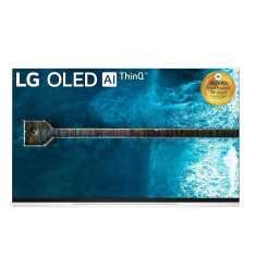 LG OLED65E9PTA 65 Inch 4K Ultra HD Smart OLED Television