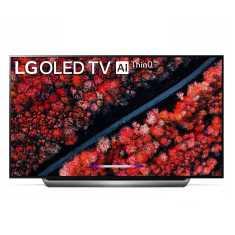 LG OLED77C9PTA 77 Inch 4K Ultra HD Smart OLED Television