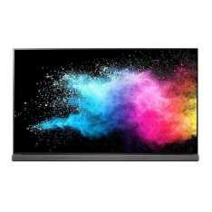 LG OLED77G7T 77 Inch 4K Ultra HD Smart OLED Television