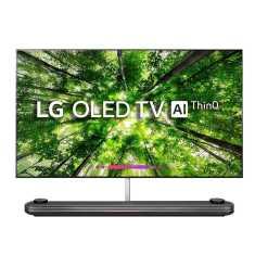 LG OLED77W8PTA 77 Inch 4K Ultra HD Smart OLED Television