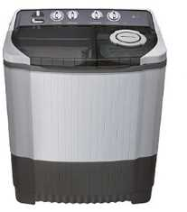 LG P8537R3S RG 7.5 Kg Semi Automatic Top Loading Washing Machine