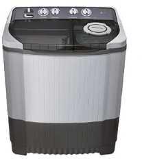 LG P8537R3S RG 7.5 Kg Semi Automatic Top Loading Washing Machine