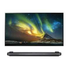 LG Signature OLED77W7T 77 Inch 4K Ultra HD Smart OLED Television
