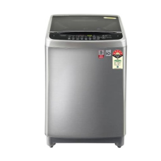 LG T10SJSS1Z 10 Kg Fully Automatic Top Loading Washing Machine