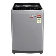 LG T65SJSF3Z 6.5 Kg Fully Automatic Top Loading Washing Machine