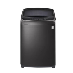 LG THD11STB 11 Kg Fully Automatic Top Loading Washing Machine