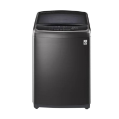 LG THD12STB 12 Kg Fully Automatic Top Loading Washing Machine